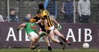 Frankie Dolan scored the vital late goal for St Brigid&#039;s against Crossmaglen