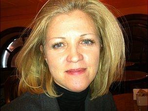 Ms Birolini