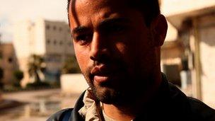 abdulrahman al harkoosh