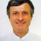 Fasol Gerhard