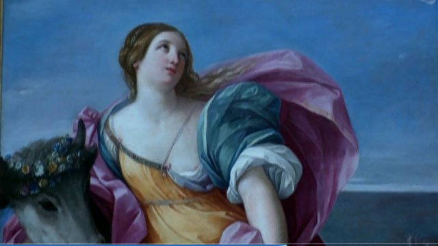 width=448 height=252 /></div> <div class=videoInStoryB>Source: BBC Oxford</div> <p id=story_continues_1 class=introduction>A &pound;100m collection of paintings built up by art historian Sir Denis Mahon has been left to the nation &#8211; on condition that art lovers can see them free.</p> <p>The <a href=http://www.artfund.org/what-we-do/art-weve-helped-buy/gallery/the-sir-denis-mahon-bequest-of-57-italian-baroque-paintings-donated-through-the-art-fund>57 Italian Baroque masterpieces</a> were already on long-term loan to six British museums and galleries, including London&#8217;s National Gallery.</p> <p>This was on condition that no admission charge was made and they were not sold.</p> <p>That condition has been extended as part of the bequest by Sir Denis, who died aged 100 in 2011.</p> <p>The previous year, he celebrated his 100th birthday in the National Gallery, which will now keep 25 pieces from his collection.</p> <p>Other institutions which will benefit from keeping the paintings for nothing: the Scottish National Gallery in Edinburgh; the Ashmolean in Oxford; Birmingham Museums and Art Gallery; the Fitzwilliam Museum in Cambridge; and Temple Newsam House in Leeds.</p> <p>The works include masterpieces by Guercino, Guido Reni, Domenichino, Giovanni Antonio Pellegrini, Giuseppe Maria Crespi, Ludovico Carracci, Luca Giordano and Pietro de Cortona.</p> <p><span class=cross-head>&#8216;Extraordinary vision&#8217;</span></p> <p>Sir Denis, who was grandson of the Marquess of Sligo and was born an heir of the Guinness Mahon banking fortune, built up the collection over decades from the 1930s onwards, reportedly never spending more than &pound;2,000 on an individual work of art.</p> <p>His expertise of Italian art was such that in 1957 he was awarded the Medal for Benemeriti della Cultura by the Italian president for services to criticism and history of Italian art.</p> <p>Sir Denis made the arrangement for his bequest via the Art Fund charity, with specific instructions on where the works should be displayed.</p> <p>He also left the Art Fund a &pound;1m cash bequest. Throughout his life, he had often made donations to support the charity which campaigns for wider public access to art.</p> <p>The charity&#8217;s director Stephen Deuchar said: Sir Denis Mahon was a life-long supporter of the Art Fund and shared our fundamental commitment to widening free public access to art.</p> <p>His vision as an art collector was extraordinary, as was his determination that his collection should ultimately be on public display.</p> <p>It is an enormous honour for the Art Fund to have been entrusted with his private collection and to oversee its transfer into the permanent collections of these museums and galleries across the UK.</p> 	</div><!-- .entry-content --> 	 	</article><!-- #post-## --> 		<nav class=