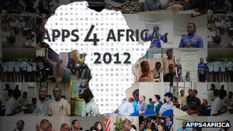 Apps4Africa