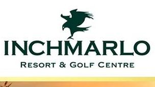 Inchmarlo Golf Resort