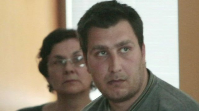 Deyan Deyanov
