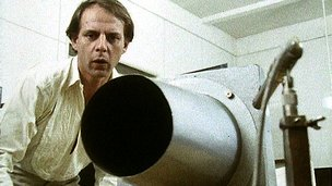 Karlheinz Stockhausen