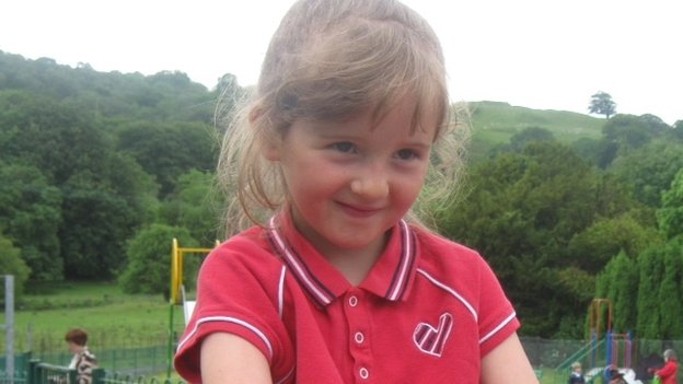 April Jones murder trial due to open