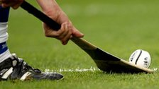 Hurling