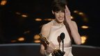 Oscars 2013: Ceremony and Winners