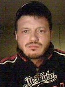Paolo Betta