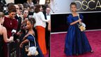 Quvenzhane Wallis