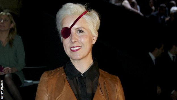 BBC Sport - Maria de Villota cleared to drive again after Marussia ...