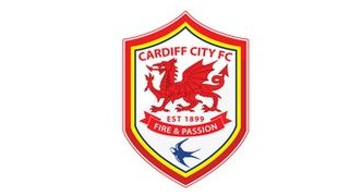 _66113001_cardiff-city-crest_full-col.jp