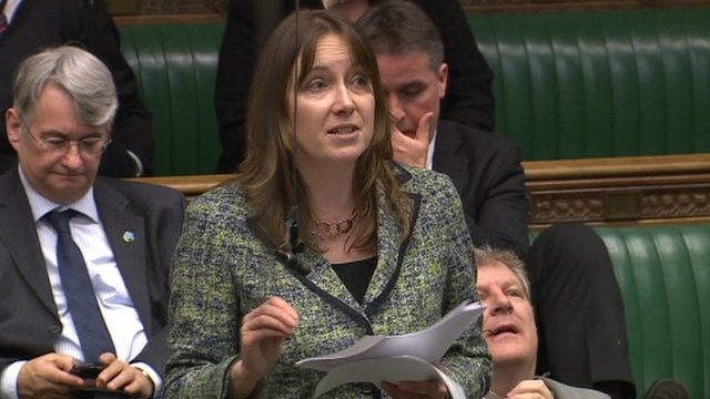 Eilidh Whitehead MP