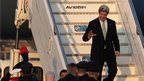 US 'to step up' help to Syria rebels