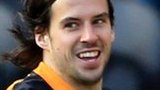 Hull striker George Boyd