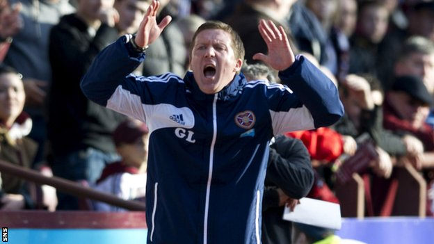 Gary Locke