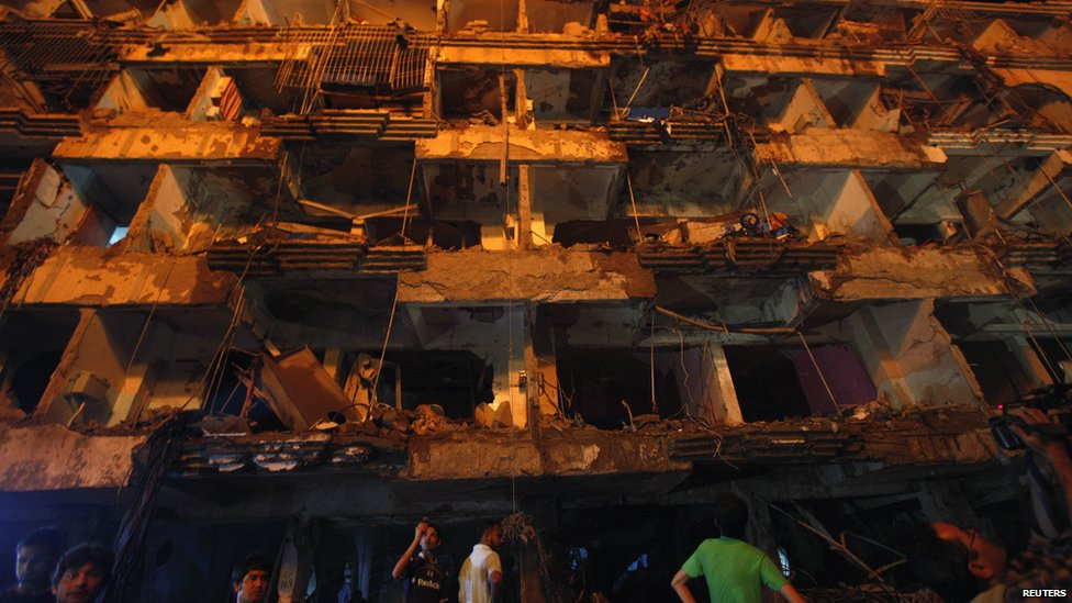 bomb blast in karachi 2018-2-6 find pakistan bomb blast latest news, videos & pictures on pakistan bomb blast and see latest updates, news, information from ndtvcom explore more on pakistan bomb blast.