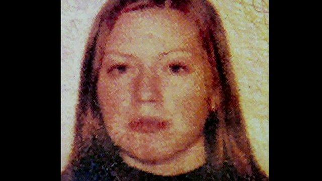 Nicola Edgington