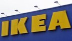 Ikea withdraws contaminated cakes