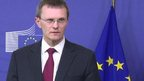 VIDEO: European Commission