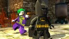Lego Batman 2: DC Heroes screenshot