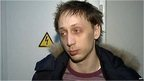 VIDEO: Bolshoi dancer 'confesses' to attack