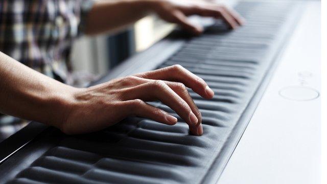 ROLI Piano
