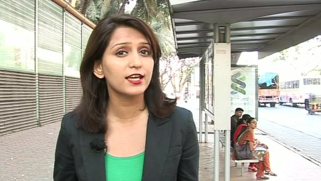Indian TV Anchor, NDTV Editor Ambika Anand Biography, Marriage