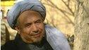Abdul Momen Makrit