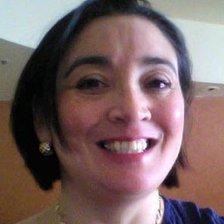 Dr Tina Laczko-Schroeder