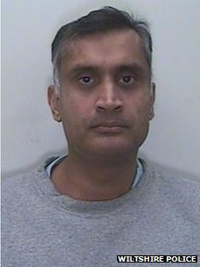 GP Davinder Jeet Bains jailed for 12 years for sex abuse