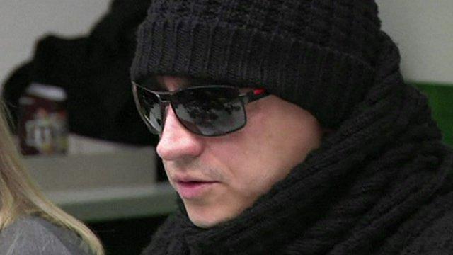 Sergei Filin