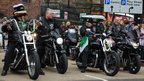Bones Motorcycle Club