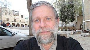 Moshe Kempinski