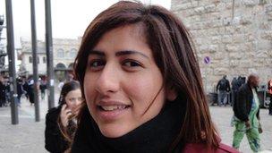 Abeer Samara