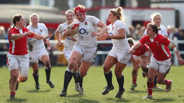 England beat Wales to finish third
