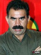 Ocalan (1993)