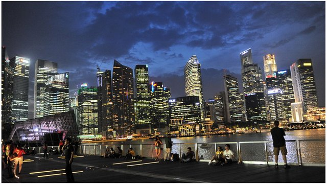 singapore company law The first part of the company law in singapore defines the subsidiary and  holding companies and their subdivisions, entirely owned subsidiary and  ultimate.