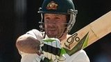 Ricky Ponting will play for Surrey for two months