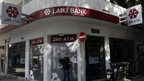 Cyprus banks to stay closed until Thursday