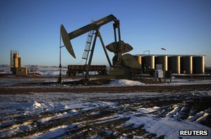 Oklahoma earthquake linked to fracking