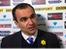 VIDEO: Martinez proud of winning streak