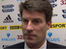 VIDEO: Laudrup wants more from Swansea