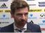 VIDEO: Spurs showed winning mentality - Villas-Boas