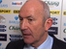 VIDEO: Pulis worried by Stoke goal draught