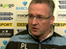 VIDEO: Villa playing well enough - Lambert