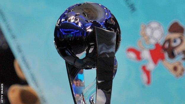 2013 world slasher cup champion adidas uefa super cup 2013
