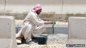 Labor 2012 law saudi pdf