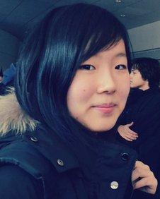 Sun Jin Kim