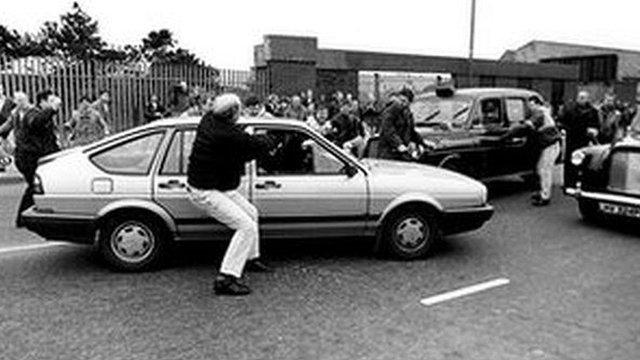 1998 Scene